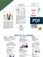 149365512-TRIPTICO-Estilos-de-Crianza.docx
