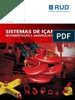 catalogo-sistemas-icamento-grau8.pdf