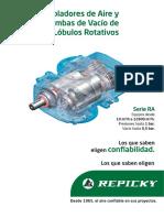 Folleto-Sopladores-y-Bombas-RA-Repicky.pdf