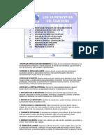 10-principios-del-coaching.pdf