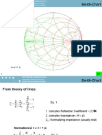 Smith-Chart Intro 2016 en Pwd