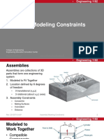 Assembly Modeling Constraints Lecture REV-2015!02!26