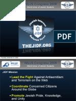 J.internet Defense Force