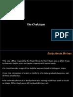 8_chalukyas