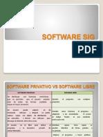 Software Sig