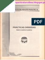 1era Práctica RM.pdf
