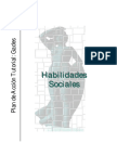 habilidades-sociales-en-niños.pdf