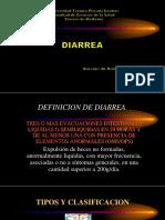 6 DIARREA-3