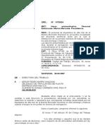 Articles-94539 Archivo Fuente (1)
