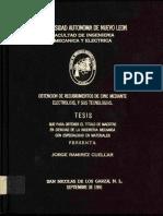 1020070619.pdf