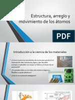 Tecnología de Materiales1