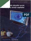 18363414-Efectele-Televizorului-Asupra-Mintii-Copilului.pdf