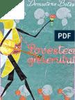 25887460-Demostene-Botez-Povestea-greierului.pdf