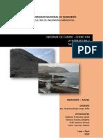 Geología Final Aaron 2