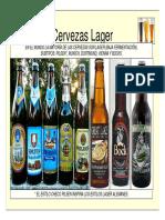 tipos de cervezas.pdf