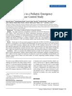 Diarrhea Etiology.pdf