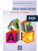 39556230-Los-Ninos-Disfasicos.pdf
