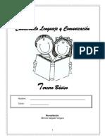 cuadernillo Lenguaje tercero Básico.pdf