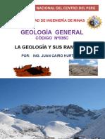 TEMA 01-GG-LA GEOLOGIA.pptx