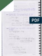224933861-Tarea-Ejercicios-resueltos-de-mecanica-de-Fluidos.pdf