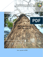 INFORMEFINALDELPROYECTO-UNALM-OIMTPD251-03.pdf