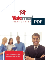 Valemed Franchising