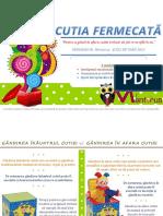 scoaladevaracutiafermecata-130515023451-phpapp02