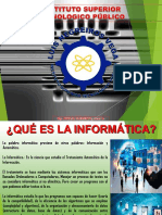 Bases Teoricas de Ensamblaje 01.pdf