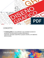 DISEÑO GRAFICO.pptx