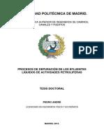 informacion de petroleo.pdf