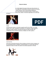 Clases de danzas.docx