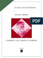 commento_alla_medea_di_euripide_trieste.pdf