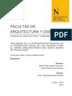 Benavides Gonzáles, Alberto - Vera Medina, Saúl Edward.pdf