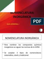 dadospdf.com_nomenclatura-inorganica-qgi-2014-1-.doc