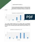 ANALISIS DIAGNOSTICO CIENCIAS.docx