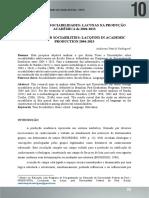 2017_-_LINGUAGEM_E_SOCIABILIDADES_LACUNA (1).pdf