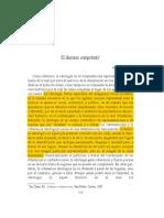 Discurso Competente_Chaui (2)