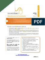 Guia @prender_1.pdf