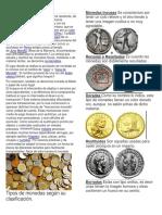 8e4a91d8f88e 024 La Moneda Mexicana