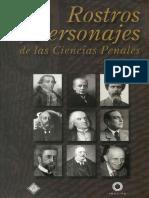 rostros-y-personajes-de-las-ciencias-penales.pdf