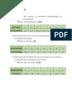 Info 3 de Laboratorio de Fisica 3