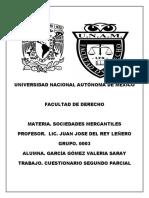 2 parcial sociedades f.pdf