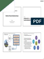 PPT02 - Estudio de mercado (1).pdf