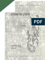 libro q'eqchi' 3 bim.pdf