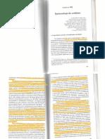 """MAFFESOLI, Michel. """"Epistemologia Do Cotidiano"""". in O Conhecimento Comum – Introdução à Sociologia"""