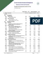 AULA DE 48 M2 URBANO 000001.pdf