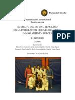 Tesis Belle 15 juli 2011.pdf