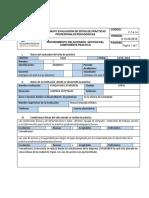Formato de evaluacion al sitio de practica y de asistencia Maria Ruth.docx