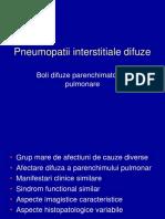 9  Pneumopatii-interstitiale-difuze.pptx