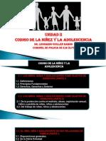 Clase 5 Leyes Especiales - Copia